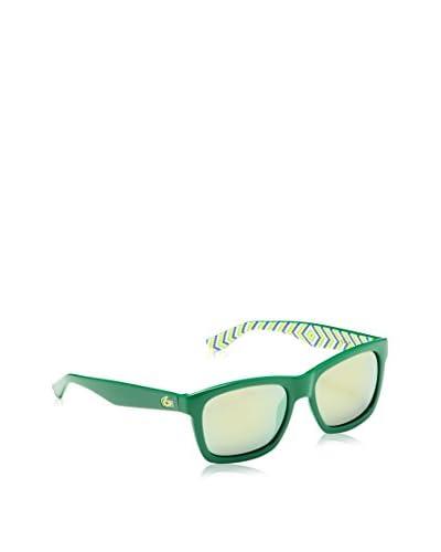 Lacoste Gafas de Sol L711S Verde