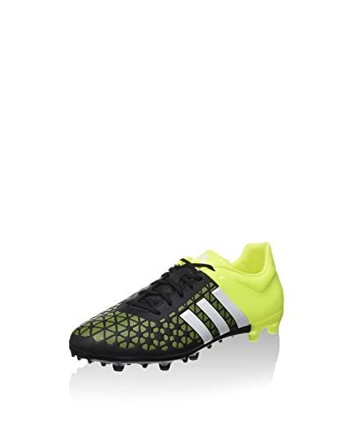 adidas Stollenschuh ACE 15.3 FG/AG fluo gelb/schwarz