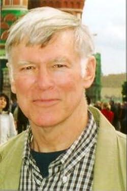 Lewis Sorley
