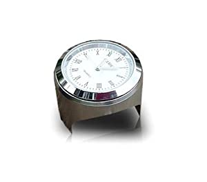 : 自転車 時計: 腕時計