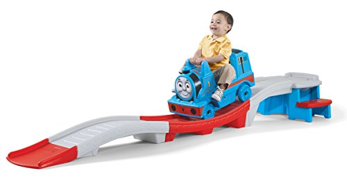 step2-thomas-the-tank-engine-up-down-coaster-by-step2-by-step2