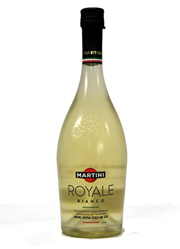 Martini-Royale-Blanco