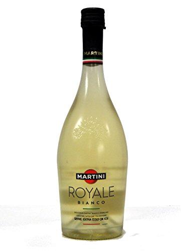 Martini-Royale-Blanco