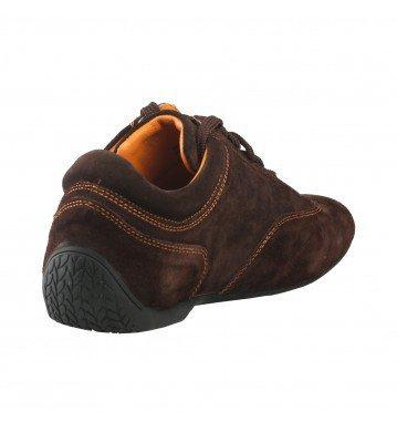 Sparco ,  Sneaker uomo