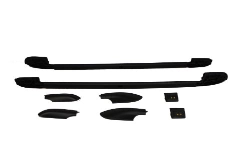 Acura Roof Rack Roof Rack For Acura