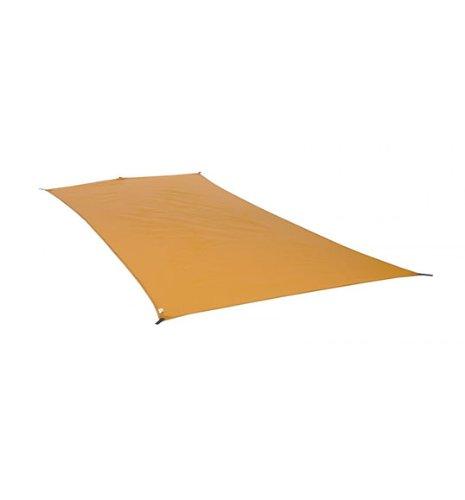Big Agnes Footprint Fly Creek UL 2 Person Tent (Big Agnes Fly Creek Ul2 Footprint compare prices)