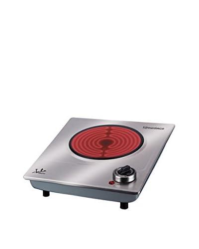 Jata Placa de Cocina Vitro V531