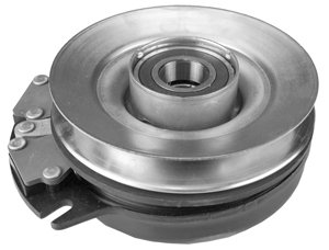Rotary # 11445 Clutch Electric Pto