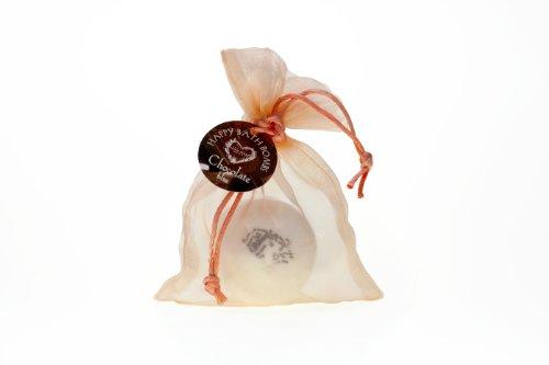 un-trattamento-da-spa-in-casa-6-bombe-da-bagno-al-cioccolato-110-g-con-effetto-effervescente-pacchet