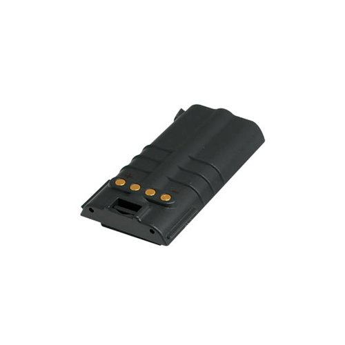 Two Way Radio Battery For Ge Ma-Com Jaguar 700P Bkb210Is front-572133