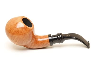 Nording Royal Flush Joker 11-5-13-1 Tobacco Pipe made by Nording