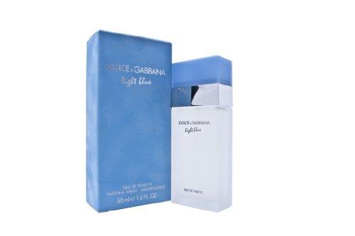 dolce-gabbana-light-blue-eau-de-toilette-vapo-50-ml