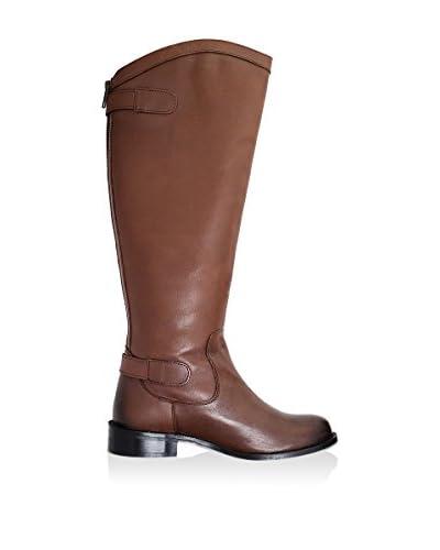 Redfoot Botas