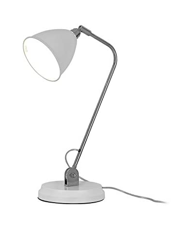 LO + demoda bureaulamp Bell Matt Office