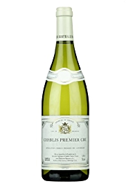 Chablis Premier Cru 2008 - Case of 6