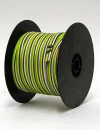 East Penn (02915) 100' 16-4 Gauge Parallel Primary Wire