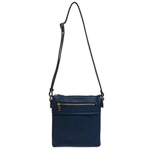 tutilo-womens-fashion-designer-handbags-streamliner-large-crossbody-bag-blue