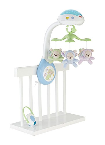 fisher-price-butterfly-dreams-projection-mobile