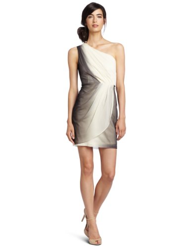 82547dfdfd92d Corinna Maharrey WebBlogs: Max and Cleo Women's Brianna Ombre Dress ...