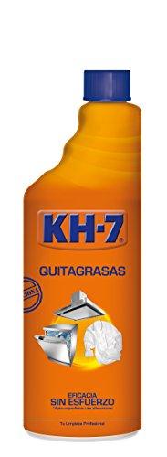 kh-7-quitagrasas-producto-de-limpieza-750-ml