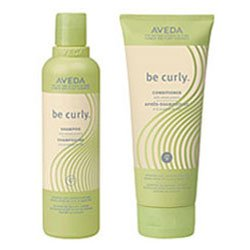 aveda-be-curly-conditioner-67oz-and-shampoo-85-oz-duo-set