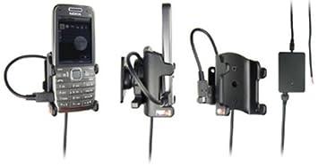 2X Voiture Support Portable Anti Glisse Tableau De Bord Non Dashboard Pad Téléphone Collant Support matmc