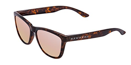 Hawkers One Carey Rose Gold  - Gafas de sol unisex