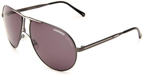 carrera-carrera-1-dark-ruthenium-palladium-frame-grey-lens-metal-sunglasses-61mm