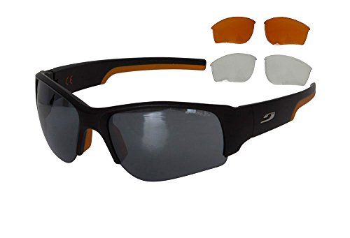 julbo-dust-performance-sunglasses-spectron-3-lens-matt-anthracite-orange