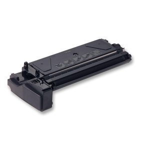 Toner cartridge maintenance kit for phaser 8500/8550 (108R00675) 108R00675
