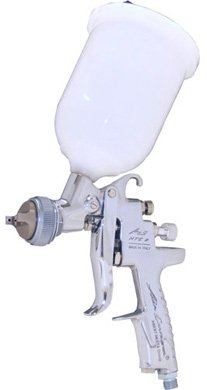 Az3Hv2-13Gc Hvlp Spray Gun