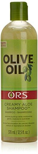 ors-olive-oil-creamy-aloe-shampoo-479ml-1625floz