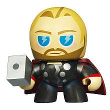 Mini Muggs - The Avengers - Thor