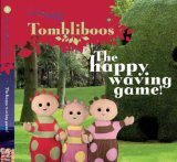 The Happy Waving Game: Story 4 (In the Night Garden)