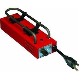 Cheap Allied Precision 77 Utility Heater, 500-Watts/120-Volts (B000BDB4UQ)