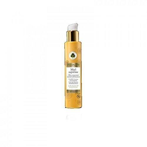 sanoflore-miel-supremo-oleo-concentrado-30-ml