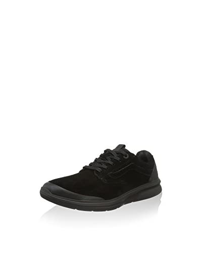 Vans Sneaker Ua Iso Perf