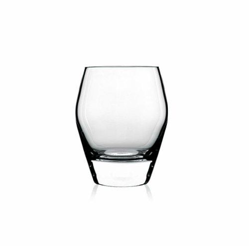 Luigi Bormioli Prestige 34 cl Whisky Glass (Giftbox of 4)