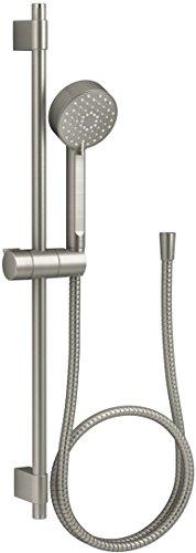 kohler-k-98361-bn-awaken-g90-multi-function-handshower-with-slide-bar-kit-vibrant-brushed-nickel-