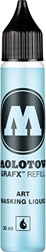Molotow Grafx Art Masque liquide 30 ml
