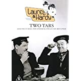 Laurel & Hardy - Two Tars ( Two Tars / The Finishing Touch / Men O'War ) ( Two Tough Tars )by Stan Laurel