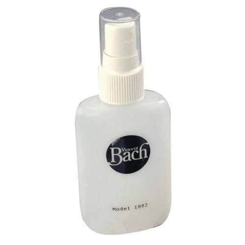 botella-de-pulverizacion-de-bach-para-trombon-diapositivas