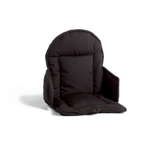 Minui HandySitt Baby Cushion