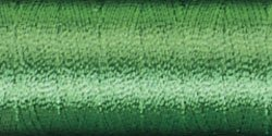 Sulky Rayon Thread 30 Wt King Size 500 Yards Grass Green (1049)