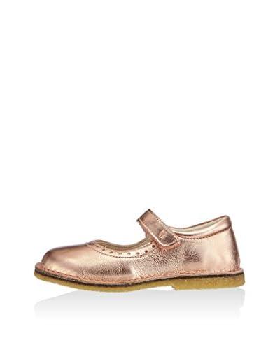 Naturino Zapatos
