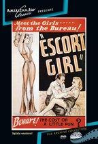 Escort Girlÿ(1941) [DVD]