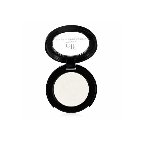 e.l.f. Pressed Mineral Eyeshadow Bridal Party