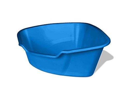 van-ness-plastic-molding-high-sides-corner-cat-pan-assorted-18x18x9-inch