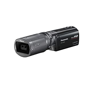 Panasonic HDC-SD90K