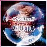Reflection-Masterworks 1986-1990